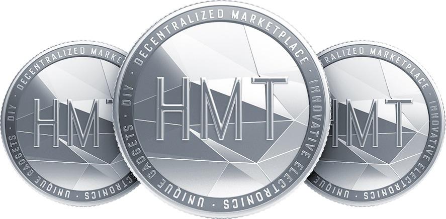 Чем токен Hamster Marketplace отличается от токенов других проектов? - 1