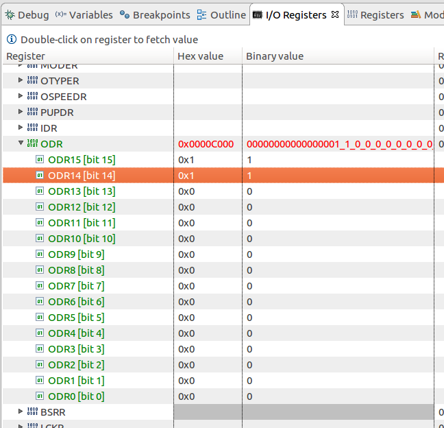 Настройка Sublime Text 3, SW4 и STM32CubeMX для разработки STM32 под Linux - 15