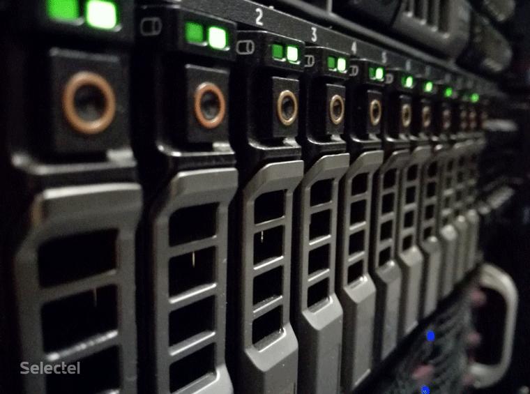 Нетривиальные случаи работы с серверами - 3