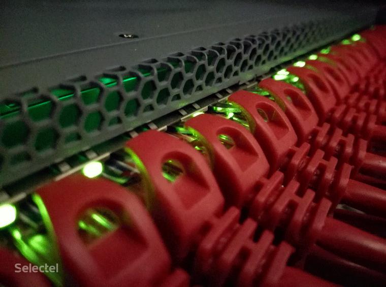 Нетривиальные случаи работы с серверами - 5