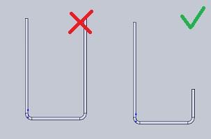 Решаем проблему шума ПК самодельным устройством, а заодно «с нуля» учимся делать красивые корпуса для DIY-проектов - 10