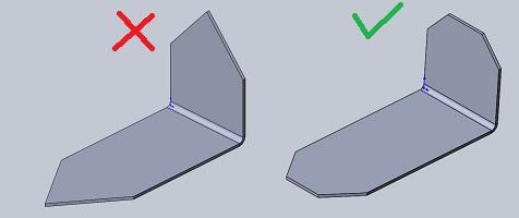 Решаем проблему шума ПК самодельным устройством, а заодно «с нуля» учимся делать красивые корпуса для DIY-проектов - 11