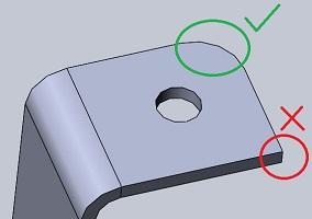 Решаем проблему шума ПК самодельным устройством, а заодно «с нуля» учимся делать красивые корпуса для DIY-проектов - 13