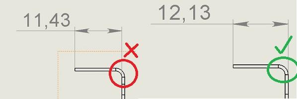 Решаем проблему шума ПК самодельным устройством, а заодно «с нуля» учимся делать красивые корпуса для DIY-проектов - 14