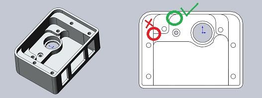 Решаем проблему шума ПК самодельным устройством, а заодно «с нуля» учимся делать красивые корпуса для DIY-проектов - 16