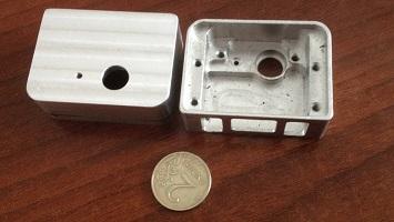 Решаем проблему шума ПК самодельным устройством, а заодно «с нуля» учимся делать красивые корпуса для DIY-проектов - 17