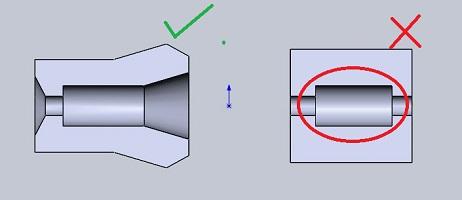 Решаем проблему шума ПК самодельным устройством, а заодно «с нуля» учимся делать красивые корпуса для DIY-проектов - 18