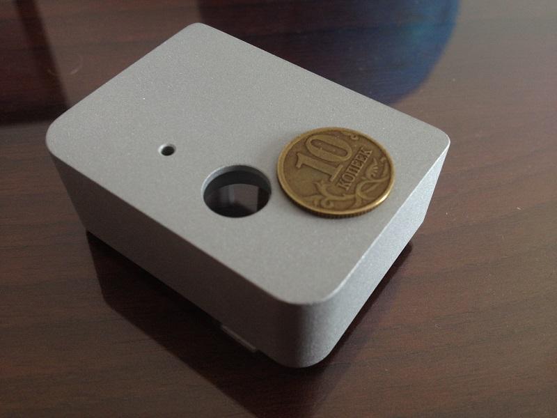 Решаем проблему шума ПК самодельным устройством, а заодно «с нуля» учимся делать красивые корпуса для DIY-проектов - 19