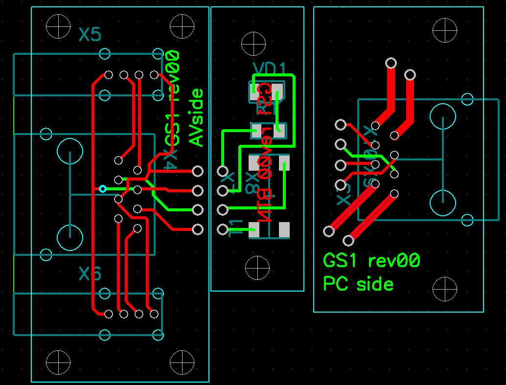 Решаем проблему шума ПК самодельным устройством, а заодно «с нуля» учимся делать красивые корпуса для DIY-проектов - 3