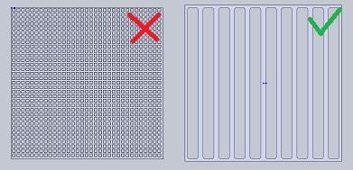 Решаем проблему шума ПК самодельным устройством, а заодно «с нуля» учимся делать красивые корпуса для DIY-проектов - 6
