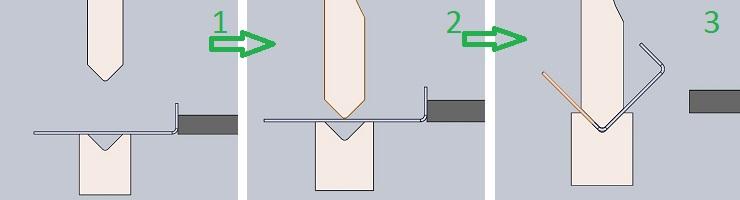 Решаем проблему шума ПК самодельным устройством, а заодно «с нуля» учимся делать красивые корпуса для DIY-проектов - 9