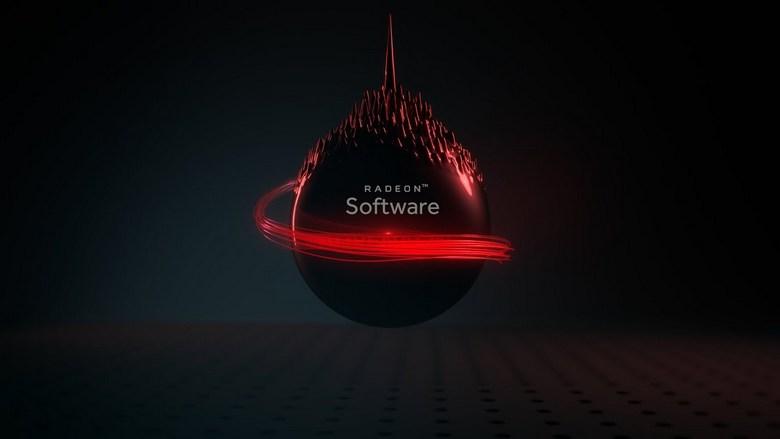Следующее поколение драйверов AMD будет называться Radeon Software Adrenalin Edition