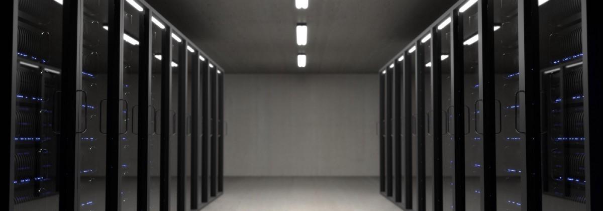 Как фронтенд-разработчику настроить базу данных - 1