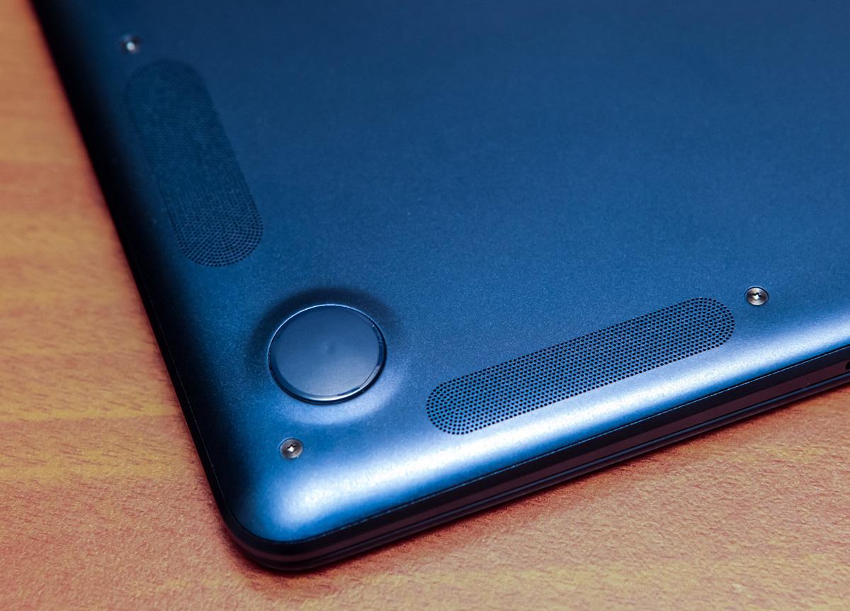Обзор трансформера ASUS ZenBook Flip S - 16