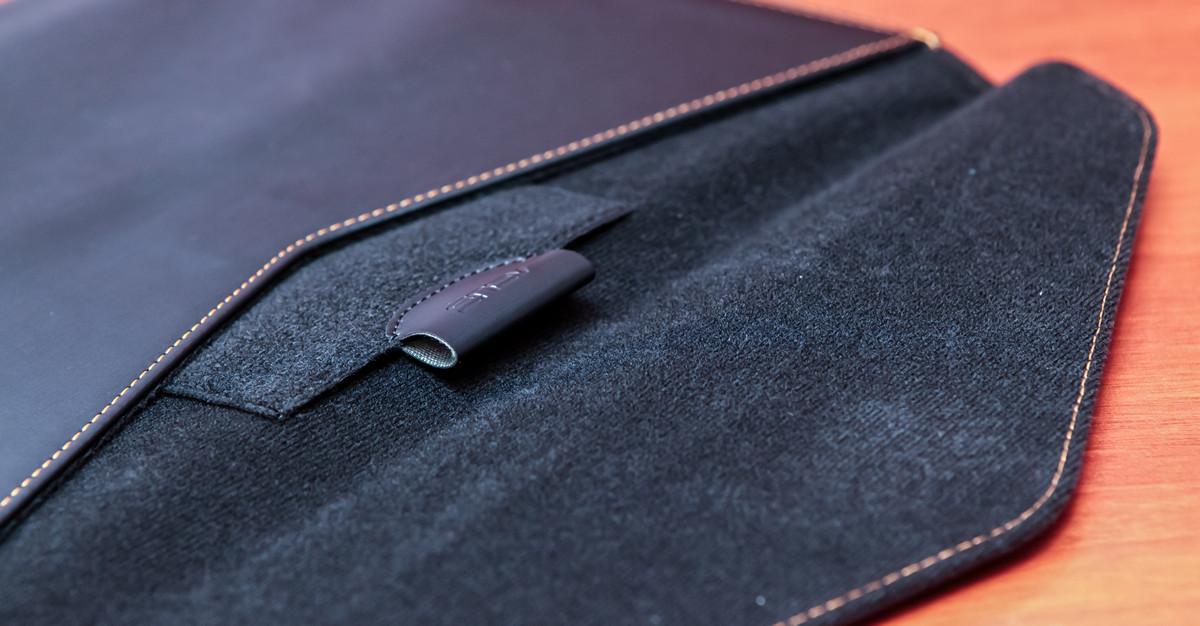 Обзор трансформера ASUS ZenBook Flip S - 29