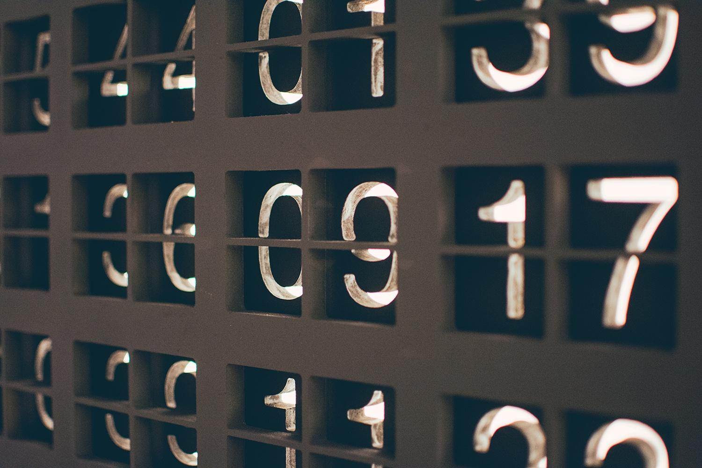 Вопрос: действительно ли программное обеспечение использует новые наборы инструкций? - 1
