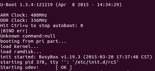 Hik or Hack? (НЕ)безопасность Интернета вещей на примере IP-камеры Hikvision - 8