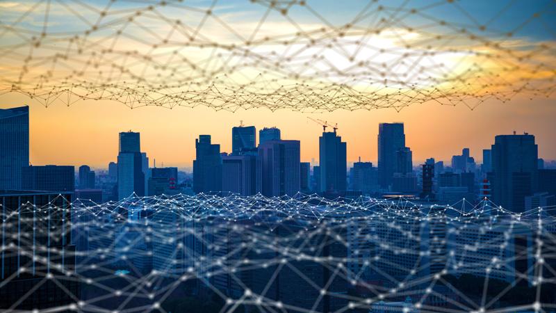 IoT в городе: сегодня и завтра - 7