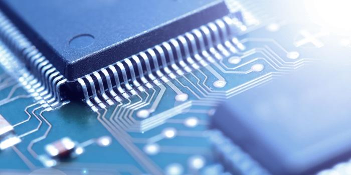 Компания Samsung в третьем квартале опередила многолетнего лидера рынка Intel