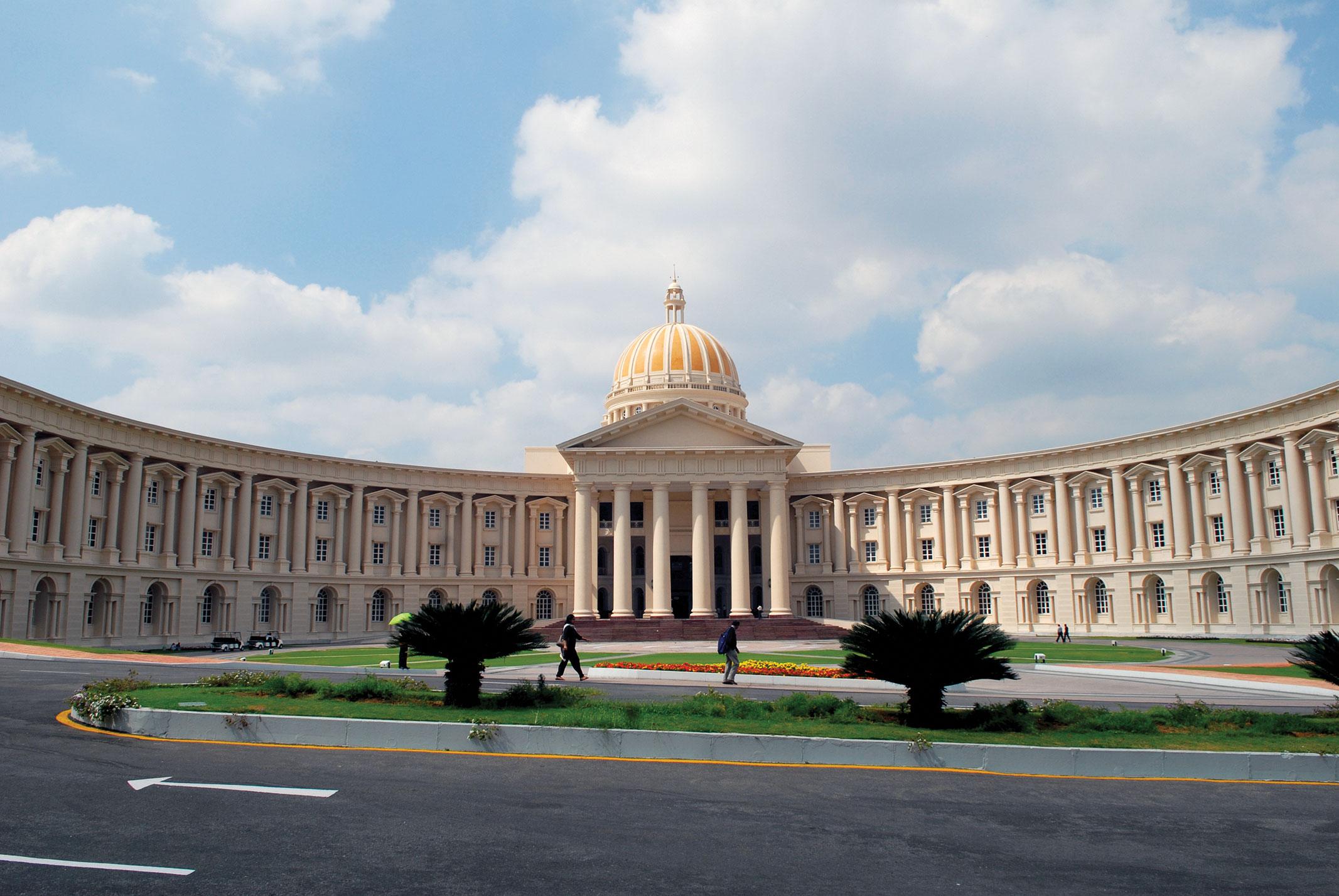 Индия с опаской смотрит в сторону искусственного интеллекта - 2