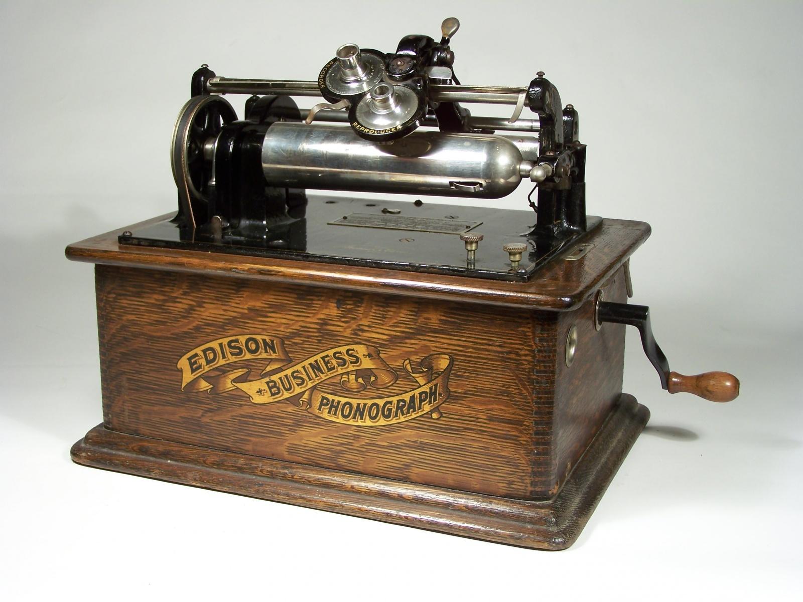 История General Electric: от лампочки Эдисона до наших дней - 9