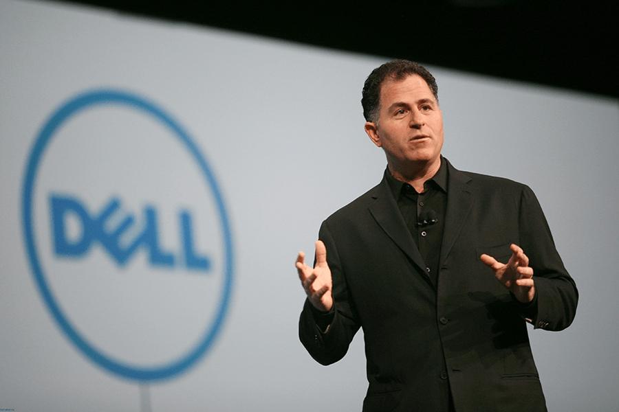 Из гаража на кураже: истории успеха крупнейших IT-бизнесов, начинавших с нуля - 5