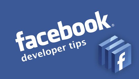 Обзор важных юридических требований платформы Facebook - 1