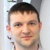 Отчет со встречи Android Devs Meetup 22 сентября - 3