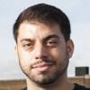 Отчет со встречи Android Devs Meetup 22 сентября - 4