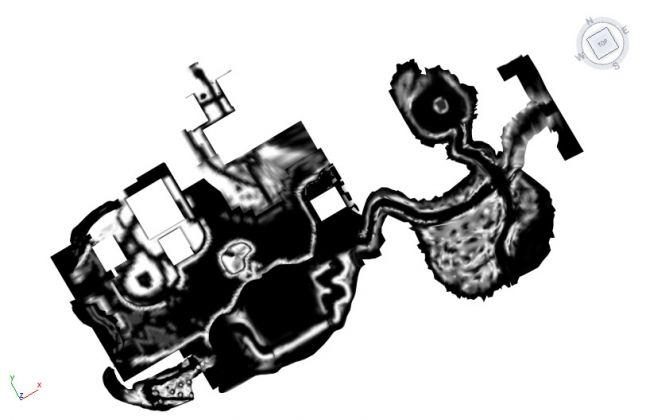 Рисователь биомов: наполняем содержанием огромный мир - 2