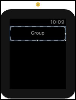 Туториал: создаём простое приложение для watchOS 4 - 11