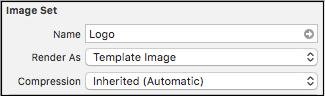 Туториал: создаём простое приложение для watchOS 4 - 15