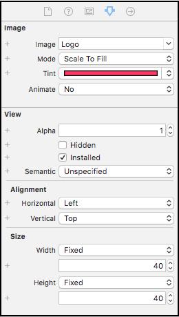 Туториал: создаём простое приложение для watchOS 4 - 16