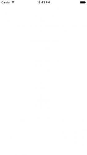Туториал: создаём простое приложение для watchOS 4 - 2