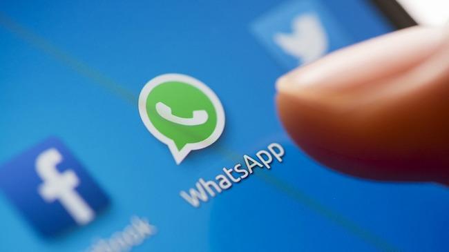 В России запретят анонимное использование мобильных мессенджеров с 1 января 2018
