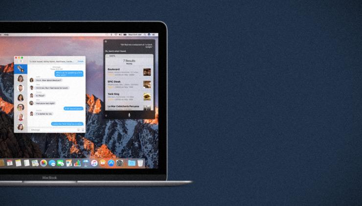 Ошибка проявляется только в ОС macOS High Sierra 10.13.1
