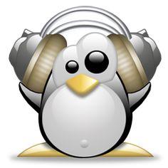 Настройка звука в Ubuntu - 1