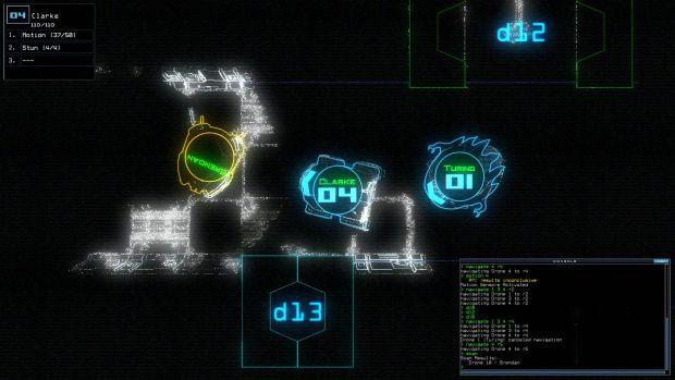 10 лучших игр о хакинге, кодинге и вычислениях - 7