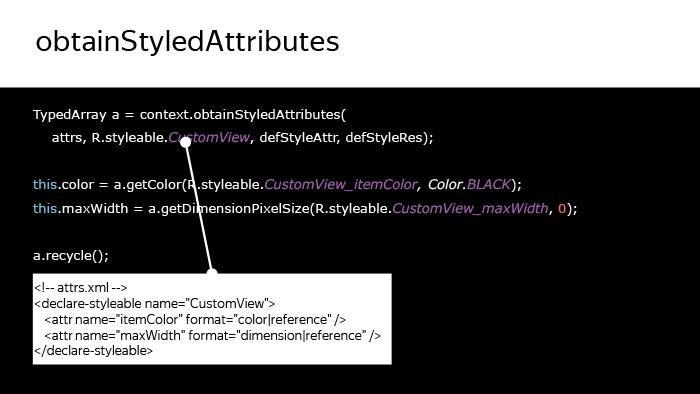 Лекция Яндекса: Advanced UI, часть первая - 38