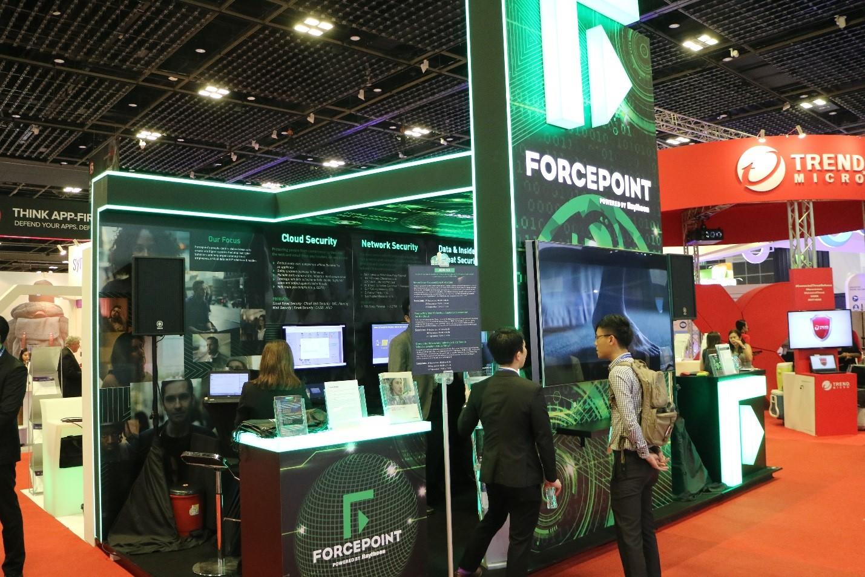 Почему умирают российские выставки по кибербезопасности - 10