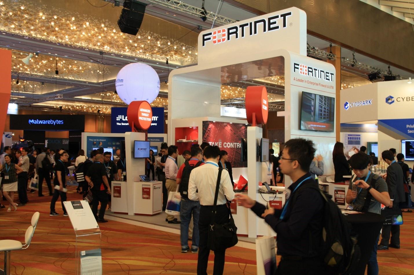 Почему умирают российские выставки по кибербезопасности - 3