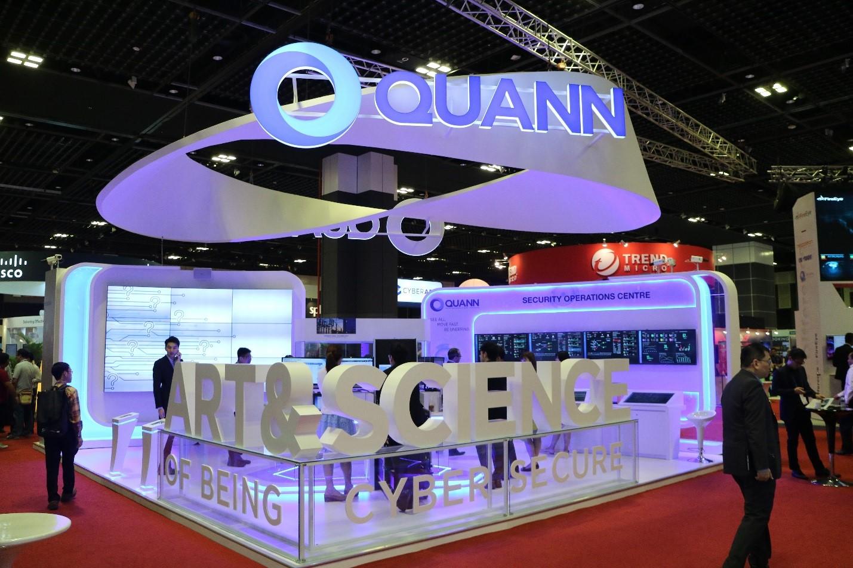 Почему умирают российские выставки по кибербезопасности - 7