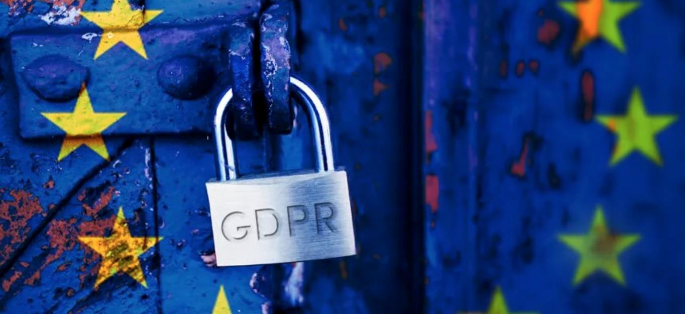 EU GDPR: соблюдение требований регуляторов в сфере облачных вычислений - 1