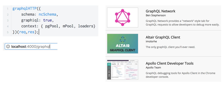 GraphQL — новый взгляд на API. Ч.1 - 8