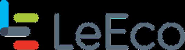 LeEco продает свою штаб-квартиру в Пекине