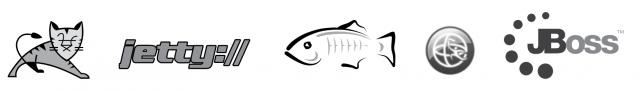 Дебаты об Отличном Сервере Приложений Java c Tomcat, Jboss, GlassFish, Jetty и Liberty Profile - 2