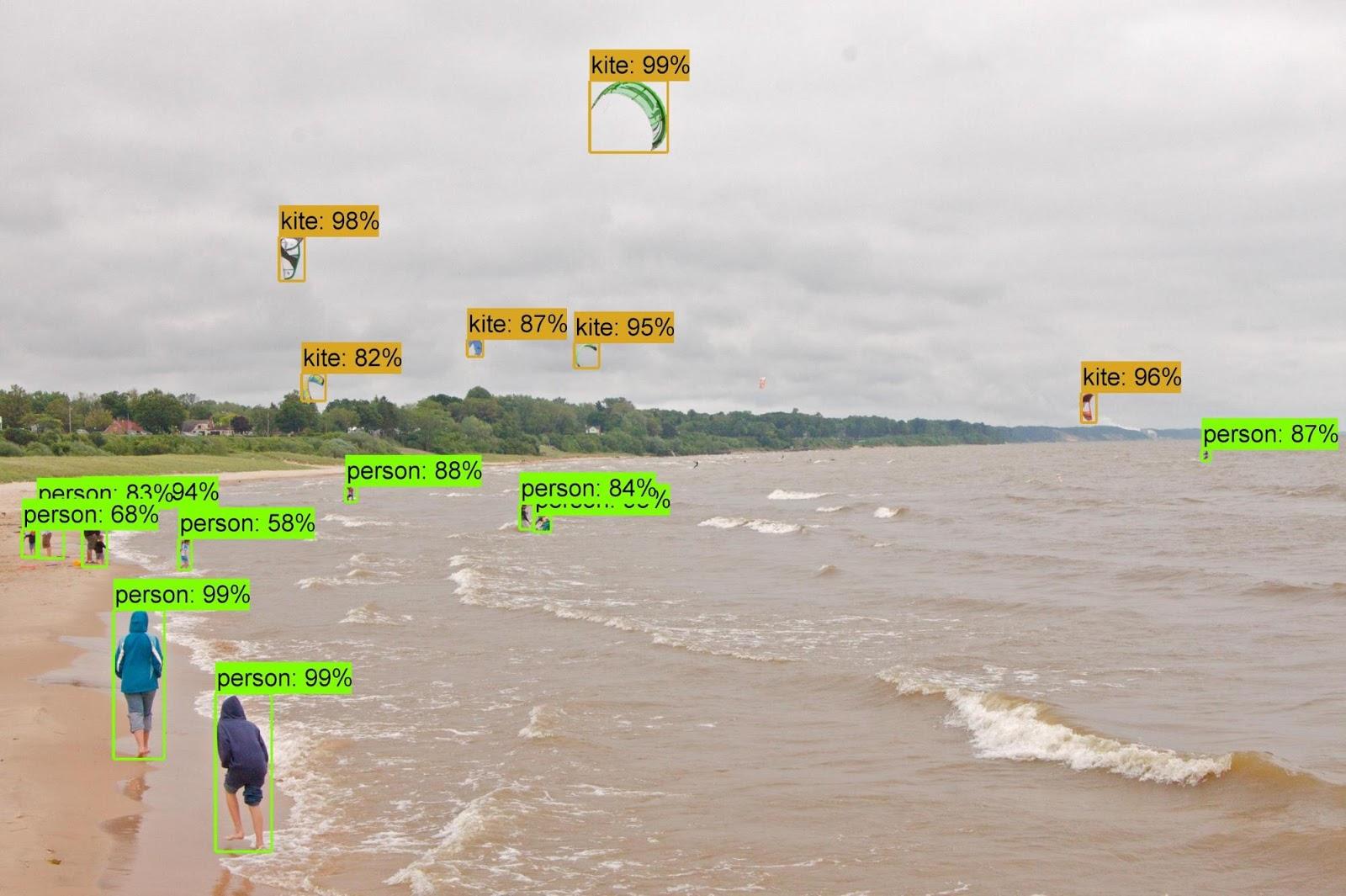 ИИ от Google обучил дочерний ИИ, который превосходит все ИИ, созданные человеком - 1