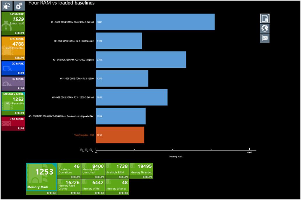 Обзор услуги виртуальный рабочий стол - 11