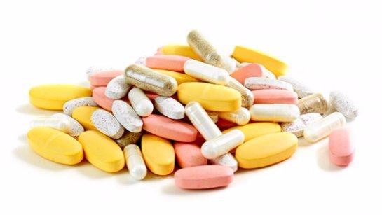 Препарат от рака помогает и ВИЧ-инфицированным