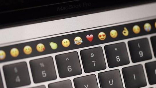 Проблема с безопасностью Apple Mac может повториться